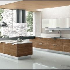 Interior Design Kitchen Countertops Orlando Master Club Modern Stylehomes