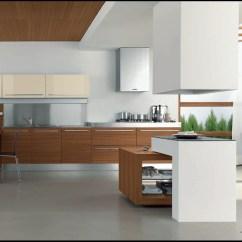 Design New Kitchen Layout Planning Modern Geo E B Stylehomes