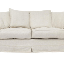Padstow 2 Seater Sofa Laura Ashley Serta Jackson Convertible Bed Beds Our Pick Of The Best Ideal ...