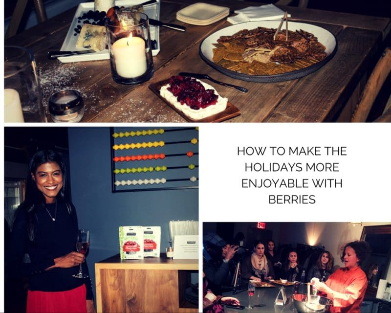 Stoneridge Orchards, Christmas, The Kitchen Table, Holidays, Recipes