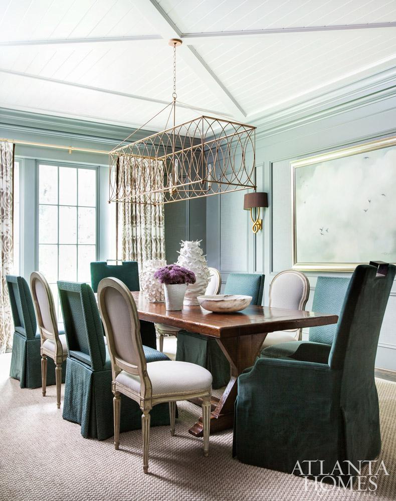 http homswet blogspot com 2018 04 linear dining room lighting html