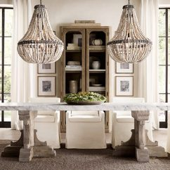 Cheap Living Room Lights Grey Carpet Choosing The Right Size And Shape Light Fixture For Your Dining Simple Tips On Placement Style House Interiors