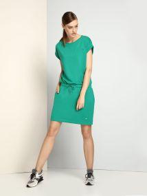 casual μινι φορεμα - 130312