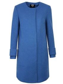 TOP SECRET top secret γυναικειο παλτο