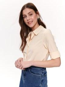 TROLL TROLL γυναικειο πουκαμισο