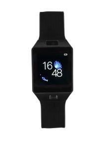 ανδρικο smart watch