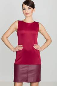KATRUS κομψο θηλυκο φορεμα
