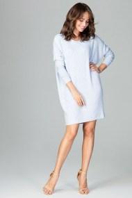 KATRUS KATRUS one size φορεμα