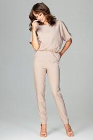 KATRUS katrus jumpsuit - ολοσωμη φορμα