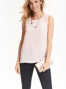 36ec984d609 MD' M BY LEYENDA Γυναικείες μπλούζες & Tops 2018