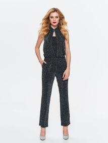 TOP SECRET top secret jumpsuit - ολοσωμη φορμα