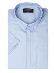 TOP SECRET TOP SECRET ανδρικο πουκαμισο