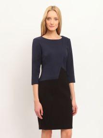 TOP SECRET κομψο φορεμα