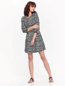 TOP SECRET TOP SECRET κομψο φορεμα