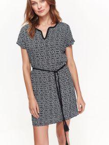 TOP SECRET TOP SECRET casual φορεμα