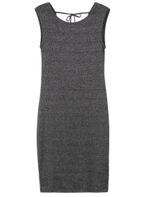 TOP SECRET top secret βραδινο εξωπλατο φορεμα