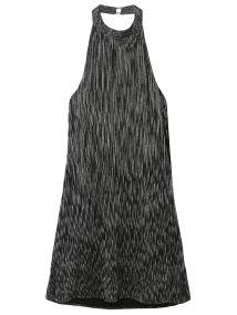 TOP SECRET top secret εξωπλατο φορεμα