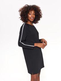 top secret oversize φορεμα