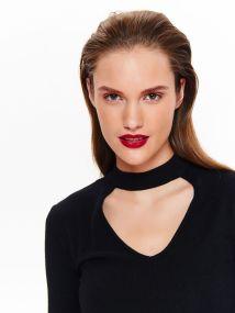TOP SECRET TOP SECRET γυναικεια μπλουζα
