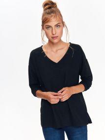 TOP SECRET γυναικεια μπλουζα
