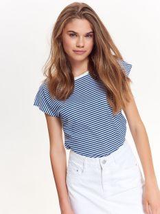 TROLL TROLL γυναικειο t-shirt