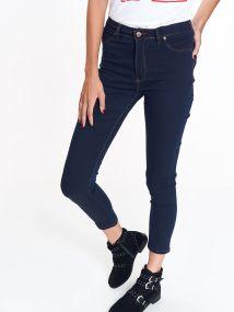 TROLL troll γυναικειο jean παντελονι