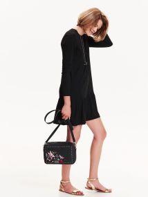 TOP SECRET TROLL casual φορεμα