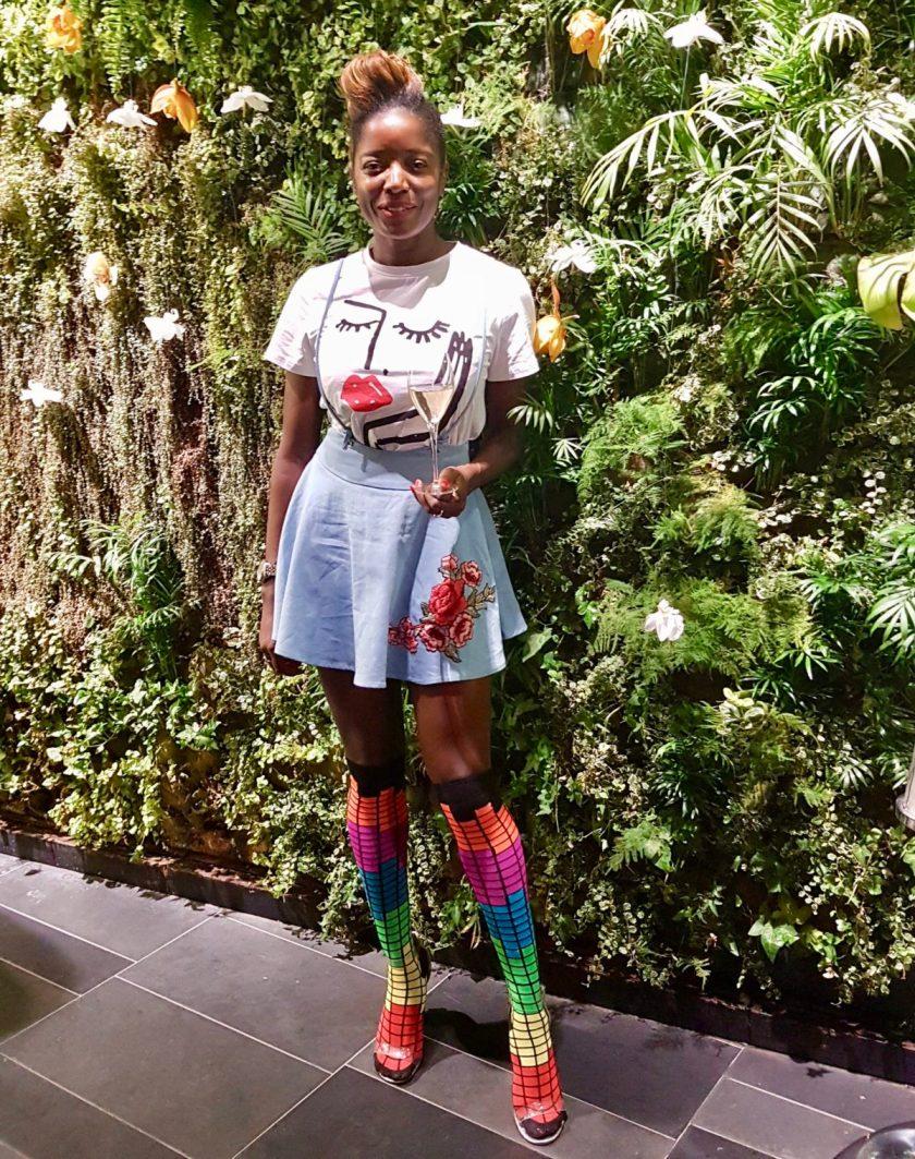 Milan Fashion Week - Day Two