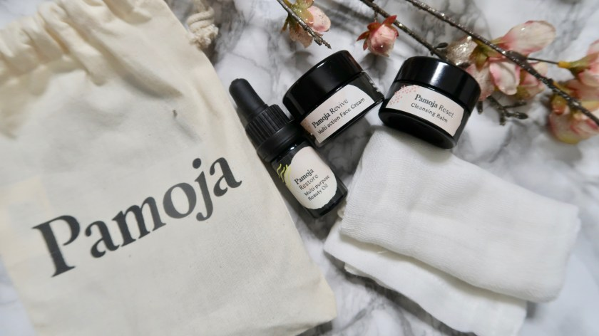 Pamoja Mother's Day Gift Guide
