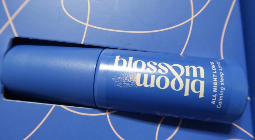 Bloom & Blossom Gift Guide 4
