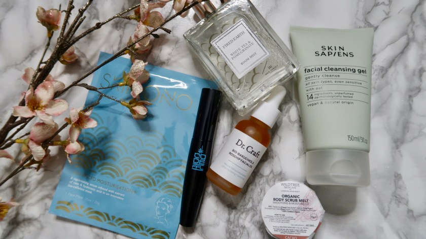 Rocca Box Mother's Day Gift Guide 1