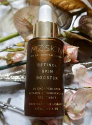 Retinol MZ Skin Booster