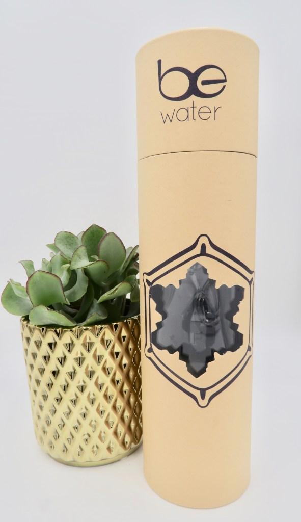 Gift Bewater