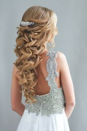 of amazing wedding