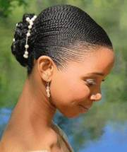 amazing african braids check