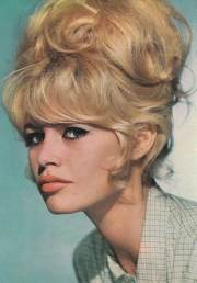 fabulous and trending 1960s