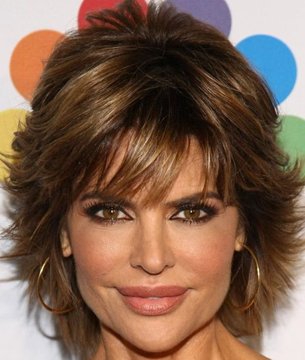 Image Result For Sassy Medium Length Hairstyles