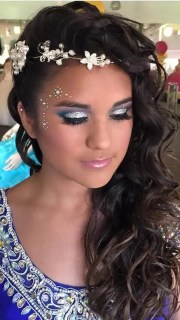 of quinceanera hairstyles