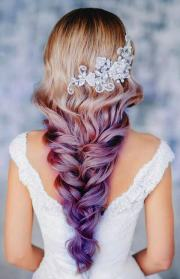 inspiring pastel hair ideas