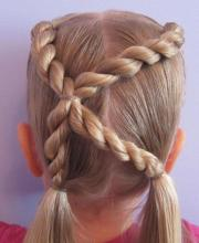 cool and crazy braid ideas