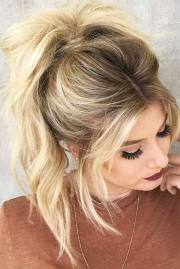 insanely gorgeous hairstyles