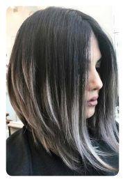popular inverted bob hairstyles