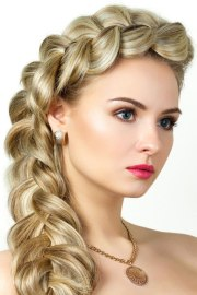 cool and fashionable hairstyles