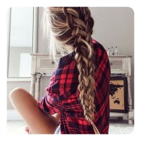 cute hairstyles to wear to a wedding - HairStyles