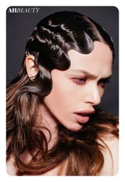fast and easy hairstyles