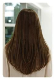 cut and u hairstyles
