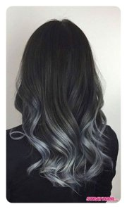 awesome black hairstyles featuring