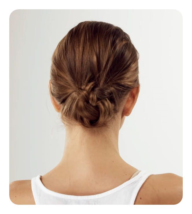 Image Result For Beautiful Easy Wedding Hairstyle Long Hair