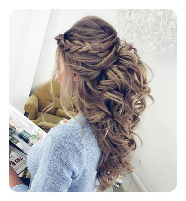 30 Grad Hairstyles Hairstyles Ideas Walk The Falls