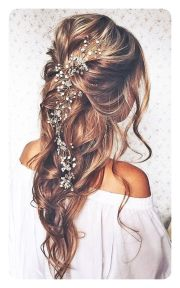 cool boho hairstyles